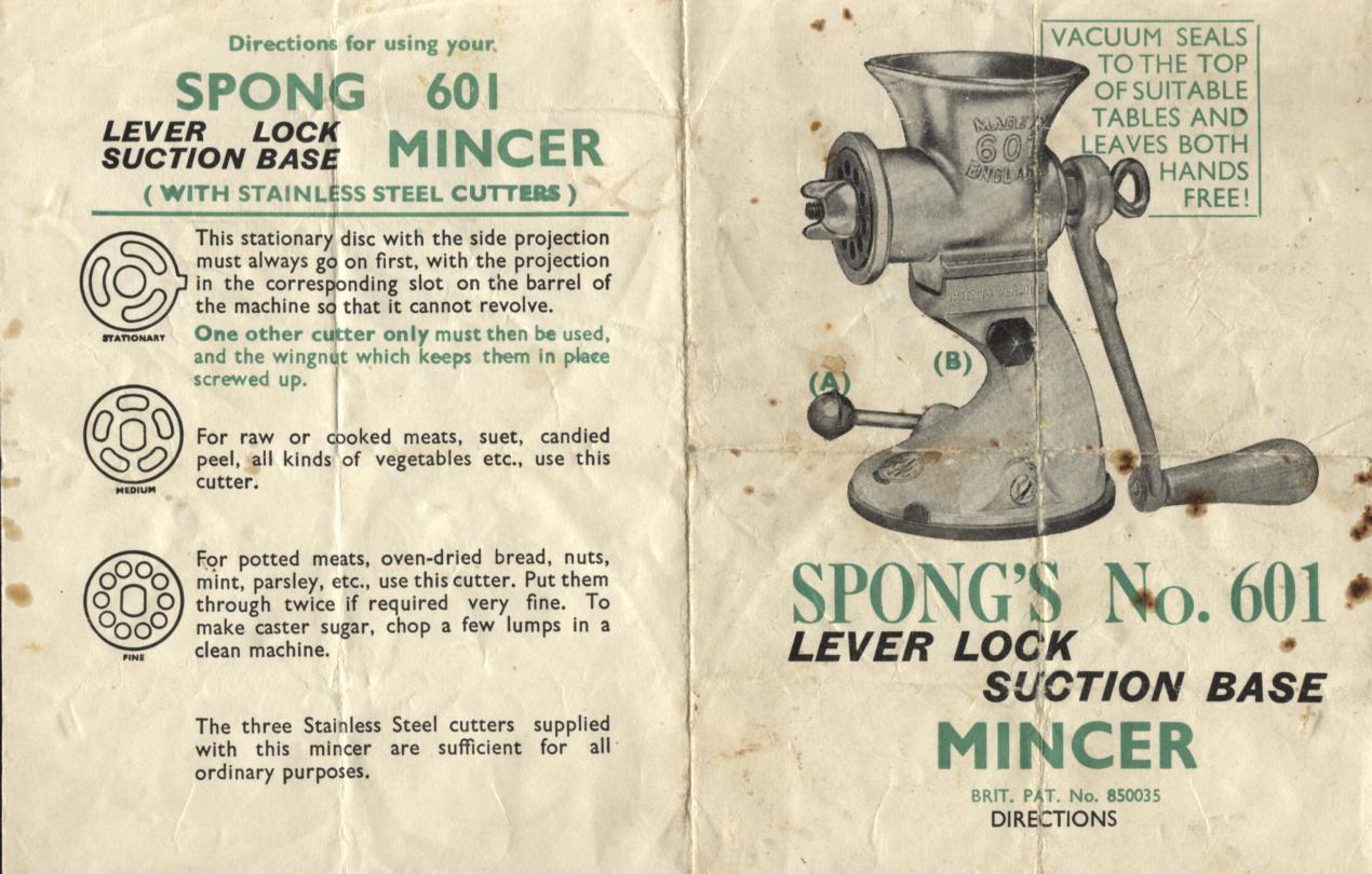 spong.jpg